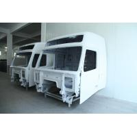Buy cheap TRUCK CABIN-VOLVO FH HIGH ROOF TRUCK DRIVING CABIN from wholesalers