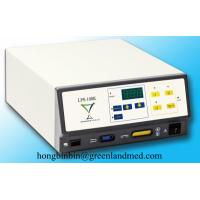 Buy cheap Radiofrequency Ablation Low-temperature Plasma Device from wholesalers
