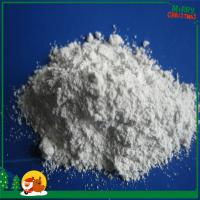 Buy cheap Refractory white fused alumina fines used in ceramic ball raw material from wholesalers