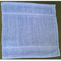 Buy cheap 10x10 Hotel Cotton Hand Towel Wholesale Washing cloth from wholesalers