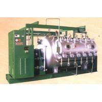 Buy cheap High-press Jigger Dyeing Machine from wholesalers