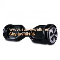 Buy cheap Extreme sport rubber board wheels folding Adult Kick Scooter product