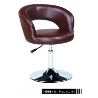 Buy cheap swivel bar stools high chair from wholesalers