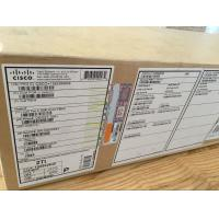 Buy cheap VS-S2T-10G from wholesalers