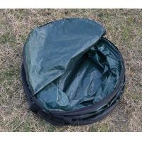 Buy cheap Reuseable Garden Plant Accessories Pop up grow bag gardening D48x60cm from wholesalers