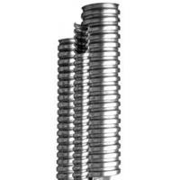 Buy cheap IMC RMC EMT - Electrical Metallic Tubing from wholesalers