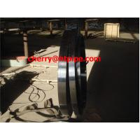 Buy cheap ASTM A694 F70 WN flange from wholesalers