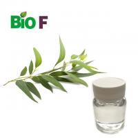 Buy cheap CAS 8000-48-4 Pharmaceutical Essential Oils , Pure Natural Essential Oils Pleasant Flavor from wholesalers