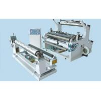 Buy cheap Package machines,slitting machines,coating machines,printing machines and machine parts from wholesalers
