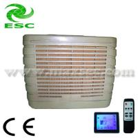 Buy cheap Water Evaporative Swamp Cooler from wholesalers
