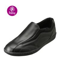 Buy cheap Pansy Comfort Shoes Massage Antibacterial Casual Shoes For Ladies from wholesalers