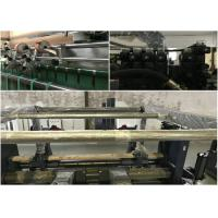 Buy cheap PLC 1400mm Width Paper Sheeting Machine For Jumbo Roll Paper from wholesalers