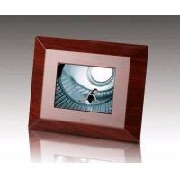 Buy cheap 5.6inch Digital Photo Frame from wholesalers
