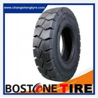 Quality Cheap Forklift Truck Tyres 600-9 650-10 700-12 28*9-15 825-15 700-15 tires suppliers for sale