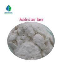 Buy cheap Effective Hormones Raw Steroid Powders Durabolin Nandrolone Base Powder CAS 434-22-0 from wholesalers