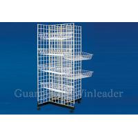 Buy cheap Shelving manufacturer's suggestion from wholesalers