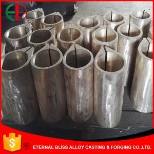 Buy cheap Copper Bronze Sand Cast Parts EB9055 product
