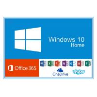 Buy cheap Windows 10 Home Licenza 32 Bit Multi-Lingua Digital Windows 10 Pro 64 Bit Product Key from wholesalers