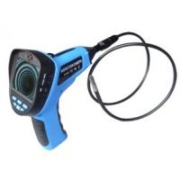 Buy cheap TV standard support NTSC/PAL endoscopes DT-099E, SD card (to 32GB SDHC) from wholesalers