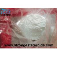 Buy cheap The latest sales in 2016 Injectable Anabolic Androgenic Steroid CAS: 5721-91 Cutting Cycle Steroids 99% powder or liquid from wholesalers