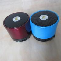 Buy cheap Speaker wireless small bluetooth speakers audio speakers hot selling gift products from wholesalers