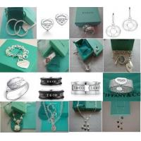 Buy cheap Fashion Jewelry,Necklace,Ring,Bangle,Bracelet,Ear-Ring. from wholesalers