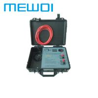Buy cheap MEWOI-X Series Rogowski Coil Current Sensor/Transformer/Transducer from wholesalers