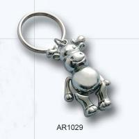 Buy cheap Souvenir Keychain AR1029 from wholesalers