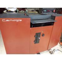 Buy cheap CAMOGA Máquina para dividir cueros.Benvenuti nel sito Camoga product