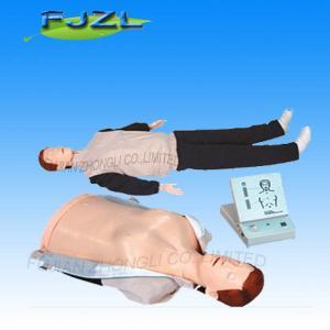 Buy cheap Half-Body Cpr Training Manikin product