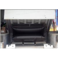 Buy cheap Fine Steel-Plate Frame Airbag Dock Leveler , Airbag Lifting Equipment from wholesalers