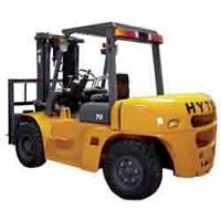Buy cheap 7.0ton diesel FORKLIFT from wholesalers