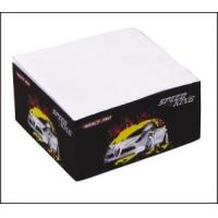 Buy cheap Note Cube 21 product