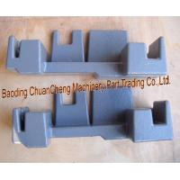casting parts with high quality,Customized various types of mechanical parts casting process
