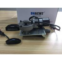 Buy cheap Self Monitoring Honda Semi Automatic Transmission Control Clutch Open And Close Within 0.02 Second from wholesalers