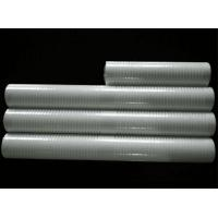 Buy cheap 10'' 5 micron Pre Filtration Melt Blown Sediment PP Water Filter / water filter cartridge for RO systems from wholesalers