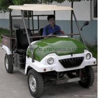 300cc NEW FARMING CART ;UTV ;SUV