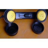 Buy cheap 2.Portable Magneto Telephone from wholesalers