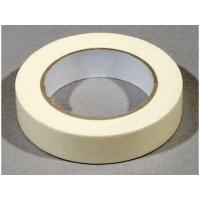 Buy cheap High quality paint masking paper for sale  from wholesalers