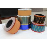 China Cigarette Tipping Paper on sale