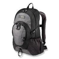 Buy cheap Hiking Backpack (HGB-026) from wholesalers