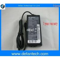Buy cheap IBM 16V-4.5A 72W Series AC Adapter from wholesalers