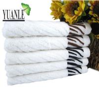 Buy cheap Newly style 100% bamboo towel product