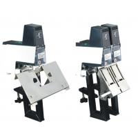 Buy cheap Heavy Duty Electric Stapler 50 Sheets With Adjustable Staple Heads product