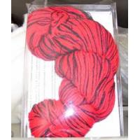 Buy cheap 100% acrylic yarn from wholesalers