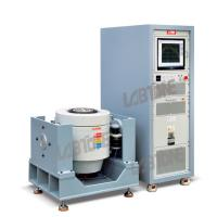 Buy cheap Eco - Friendly Vibration Testing Machine For Computer Equipment Testing from wholesalers