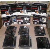 Buy cheap Sony ps3 120gb,Sell Original Sony PS3 120gb 20gb 80gb 160gb Game Console 80% Off Free Shipping from wholesalers