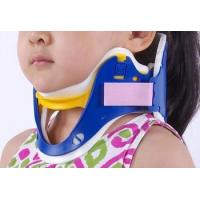 Buy cheap Emergency Neck Collar for , First Aid Neck Collar from wholesalers