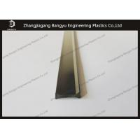 Buy cheap High Precision Thermal Broken Strip I Shaped For Glass Curtain Walls from wholesalers