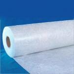 Buy cheap E glass fiberglas chopped strand mat powder binder for boat water tank from wholesalers